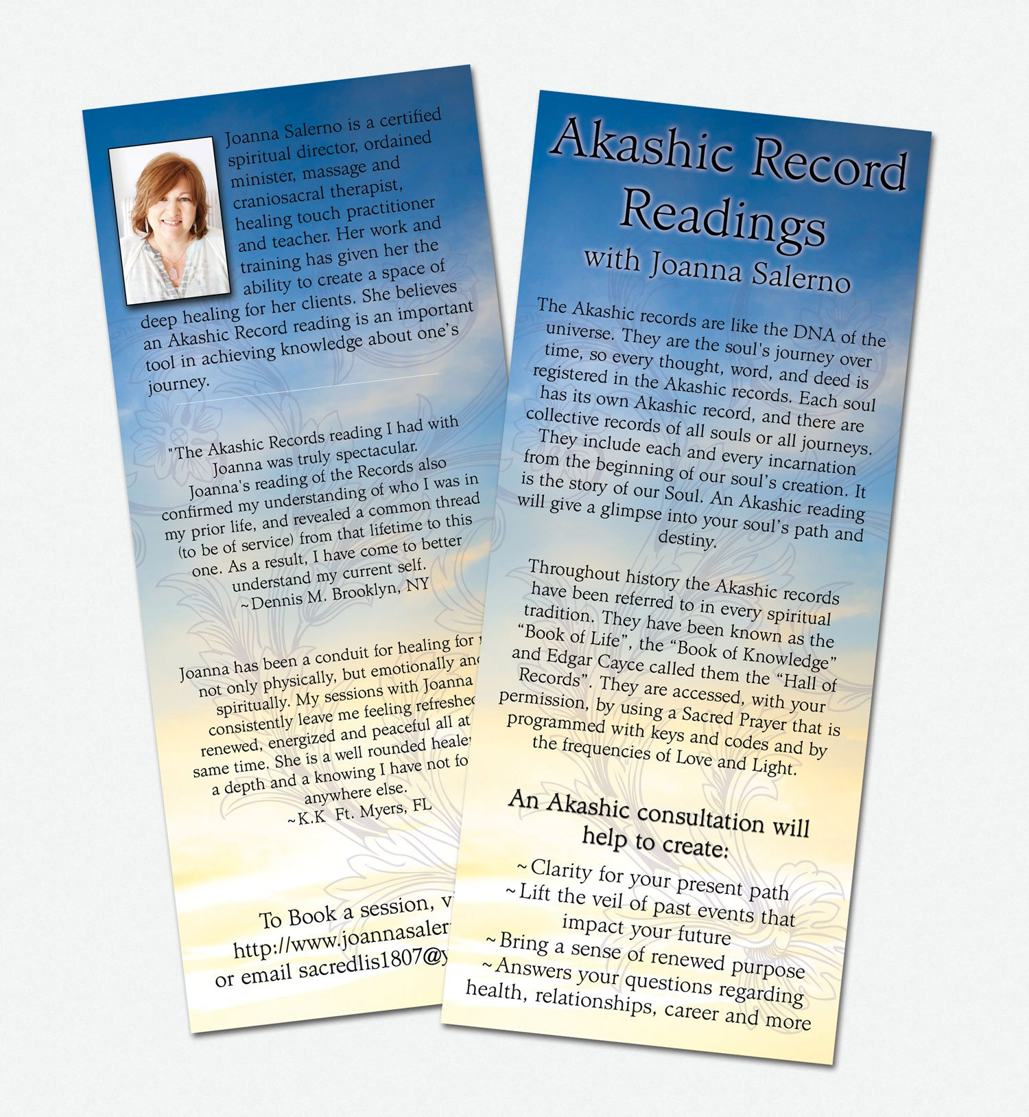 joanna-rack-cards