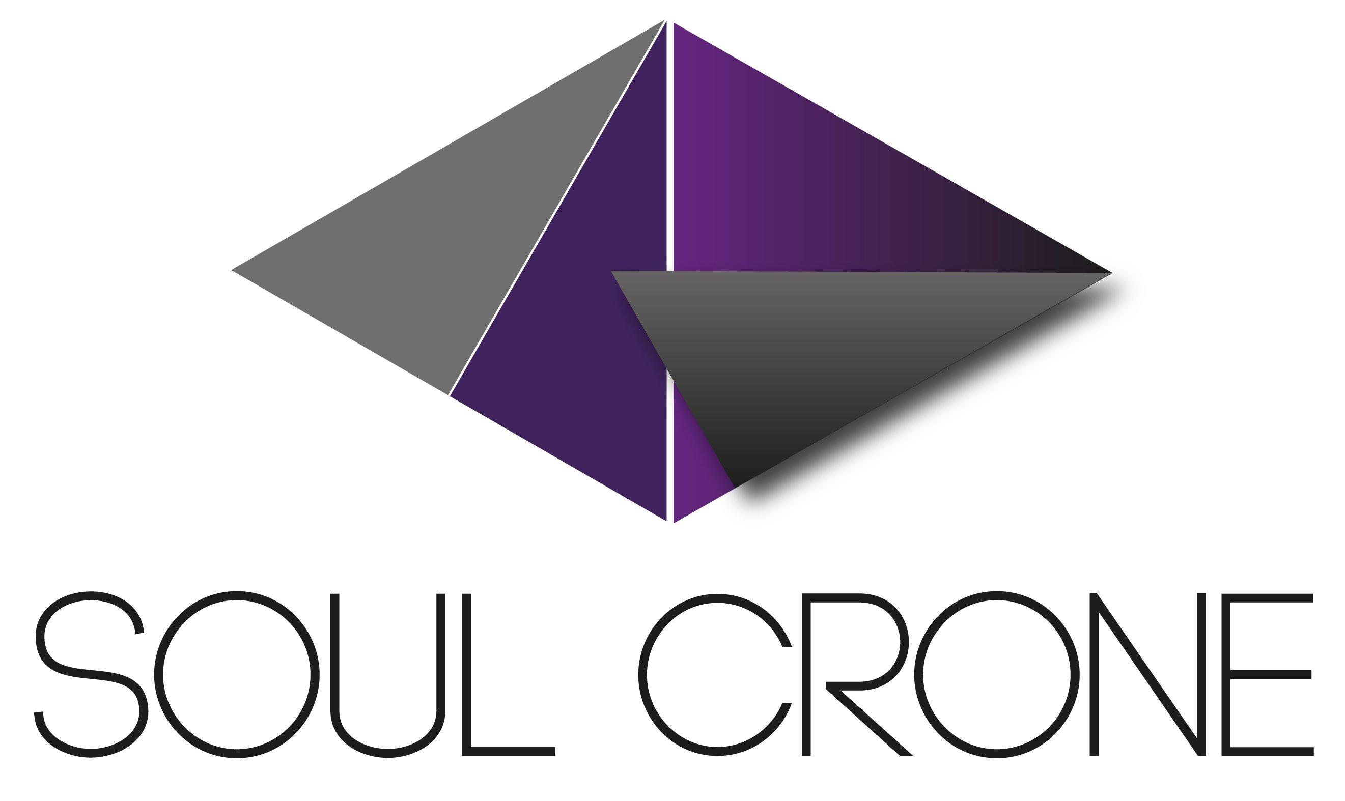 logo-final-large