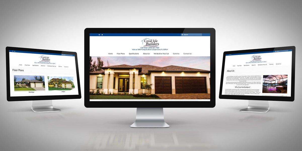 smallbusinesswebsites