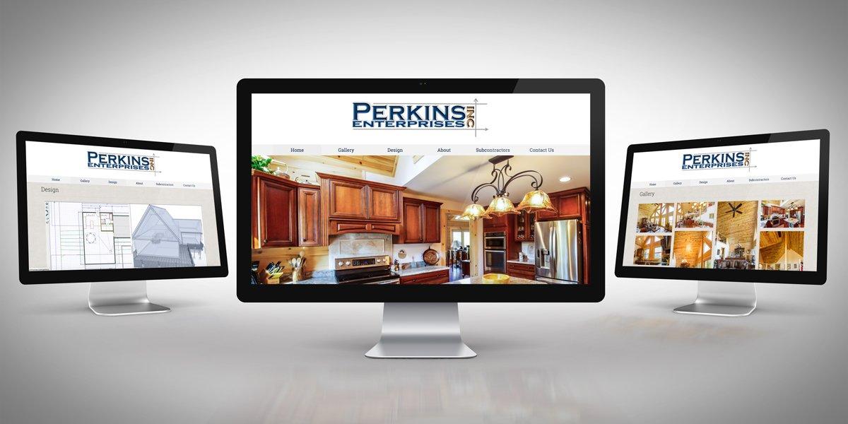 perkins-site