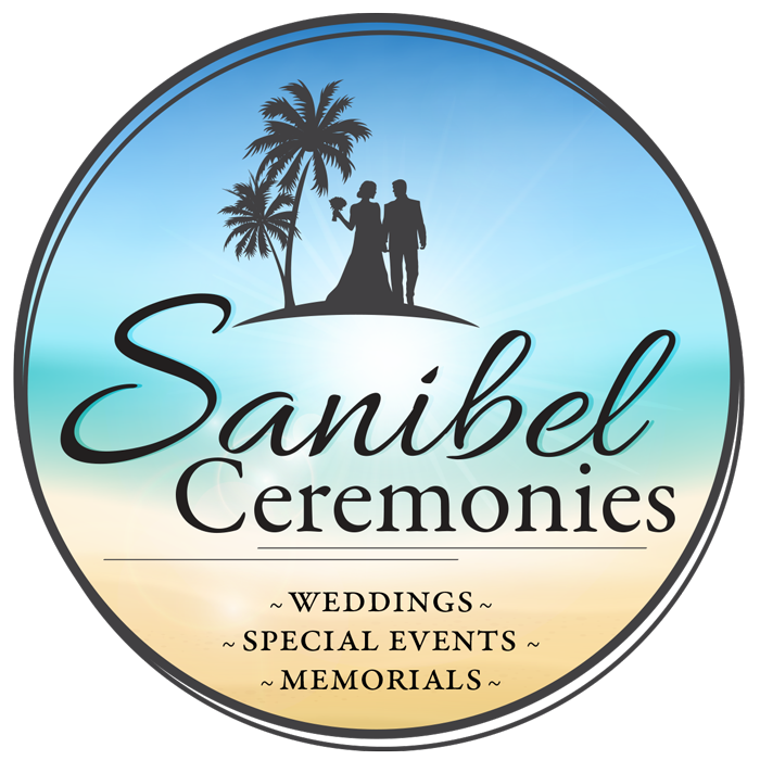 SANIBEL-CEREMONIES