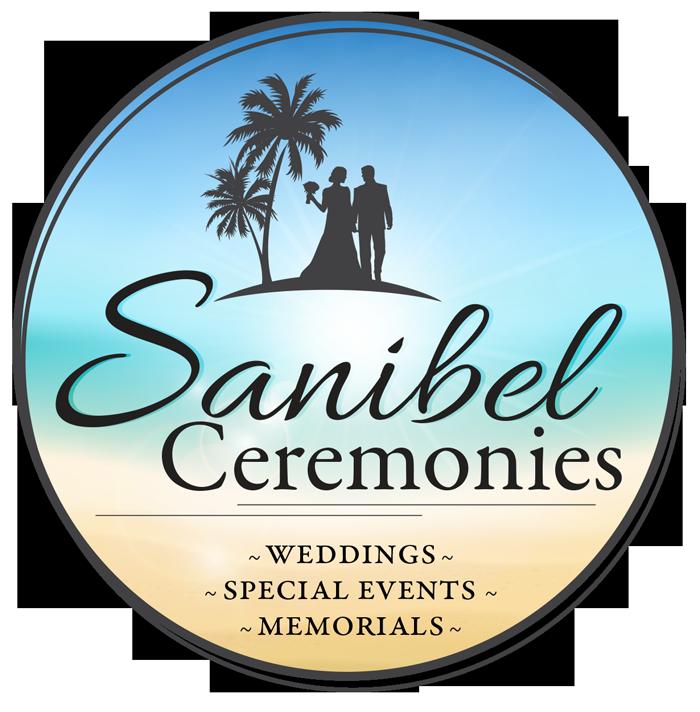 SANIBEL-CEREMONIES