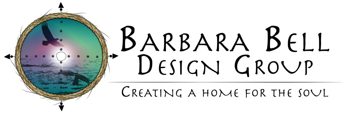 barbara-bell-logo-design