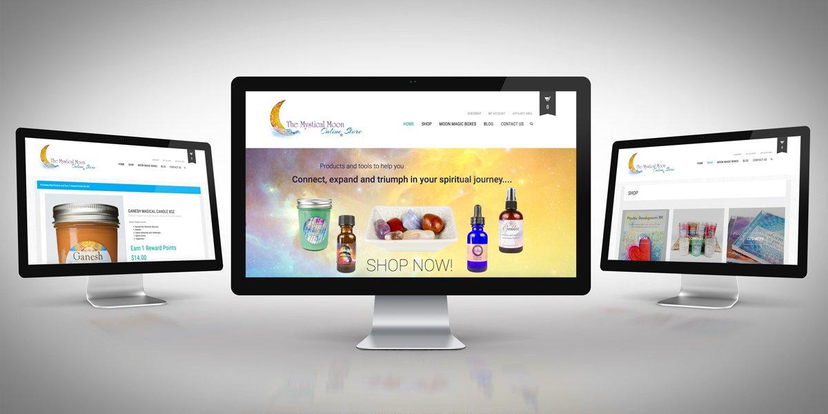 moon-online-store