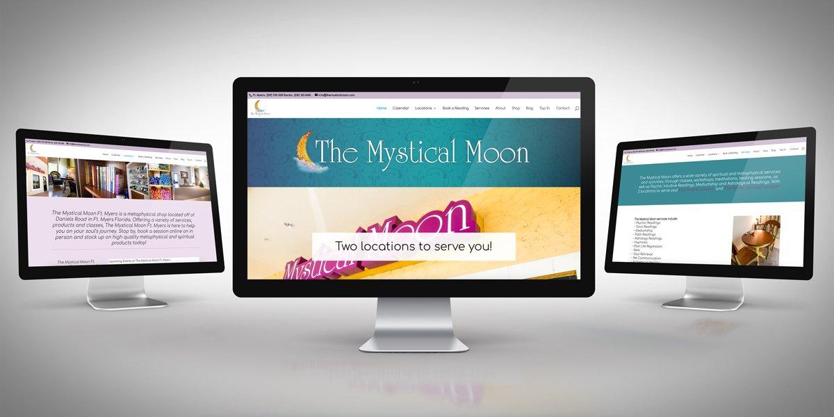 moon-site-new